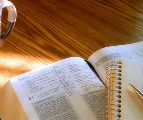 12733-bible_devotional_coffee-800w-tn_