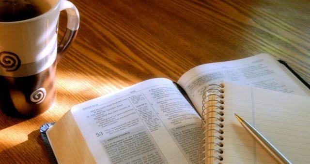 12733-bible_devotional_coffee-800w-tn_
